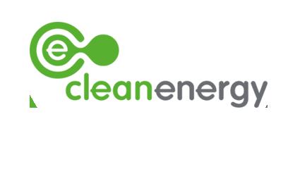 clean-energy-logo.png
