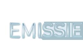emissie.png