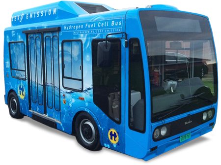 fuel-cell-bus.png